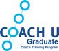 CoachU Graduate
